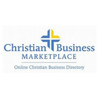 Christian_Business_Marketplace_logo