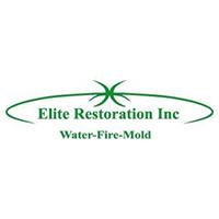 Elite_Restoration