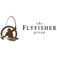 Logo-The-Flyfisher-Group-Horizontal-200
