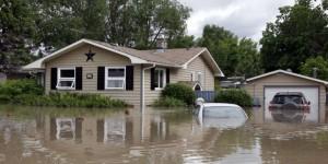 Alta Flooding 20130620