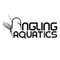 angling-aquatics