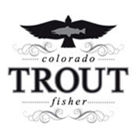 colorado-trout-fisher