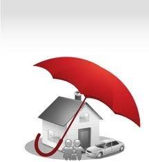 pers_umbrella3