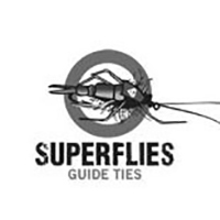 super-flies