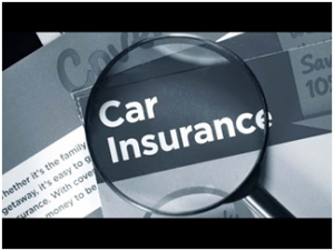 Auto Insurance Investigation is it True or False