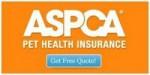 ASPCA_Pet_Ins