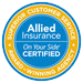 AlliedCertification