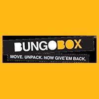 BungoBox_Logo_Best