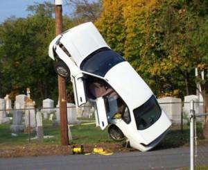 Car_crash05
