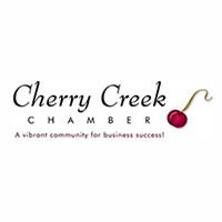 CherryCreekChamberLogo
