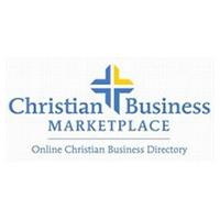 Christian_Business_Marketplace_logo