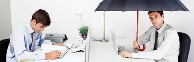 Commercial_Umbrella2