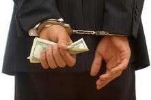 Crime_Insurance