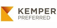 Kemper-Preferred-Logo