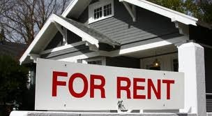 Landlord_Insurance