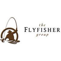 Logo-The-Flyfisher-Group-Horizontal-200