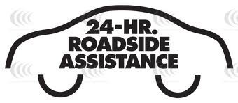 Roadside_Assistance