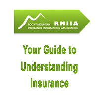 Rocky_Mountain_Insurance_Information_Assoc