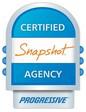 Snapshot_Certified