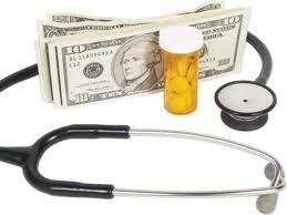 Medical Payments Coverage In Auto Insurance Policies