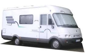 recreational-vehicle1