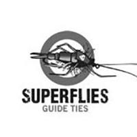 super-flies