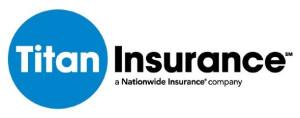 Titan Victoria Insurance