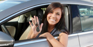 avoid-the-teen-driving, teen driving