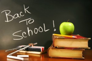 back-to-school insurance quotes