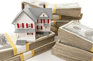 Be Smart About Homeowner Expenses