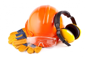 Protect Your Employees with Workers Comp