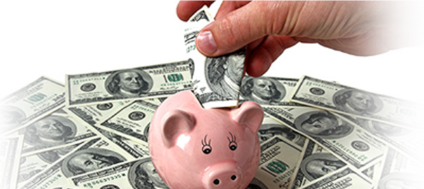 keep_calm_and_save_money
