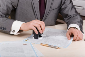 notary services denver colorado