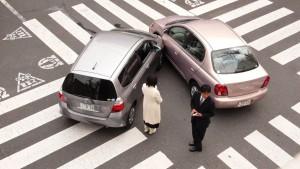 rental car travel ensurance