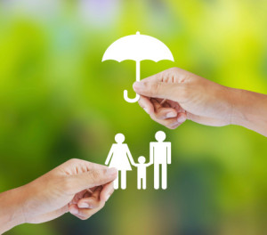 Residential Umbrella Insurance