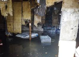 wet-basement-with-flood-in-basement-with-water-tables-rising
